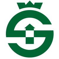 Stiebel KFZ Getriebe - facebook-preview